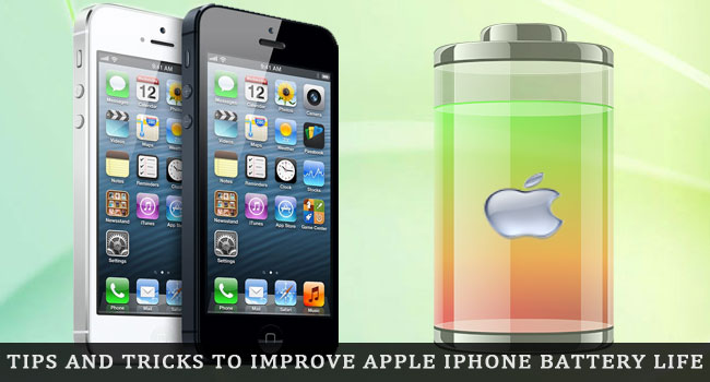 20 iPhone Battery Life Tips Every iPhone User Must Check