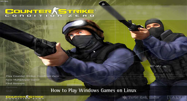 How to Play Windows Games on Linux and is Linux Better for Gaming?