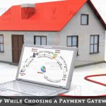 Choosing Payment Gateway Provider