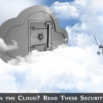 Cloud Security Tips