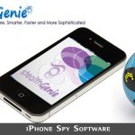 iPhone Spy Software: Stealth Genie