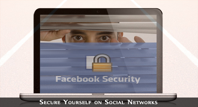 Social Media Best Practices – How to Secure Yourself on Social Networks