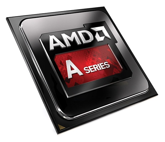 AMD Announced Richland APUs and FX Series Processor with 5 GHz Speed
