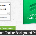 Best Tool for Background Patterns