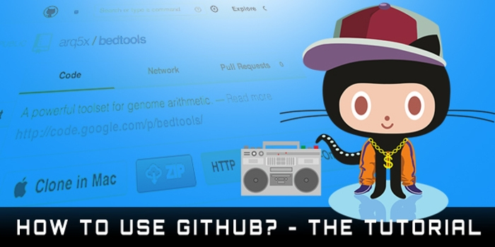 How to Use Git on Linux