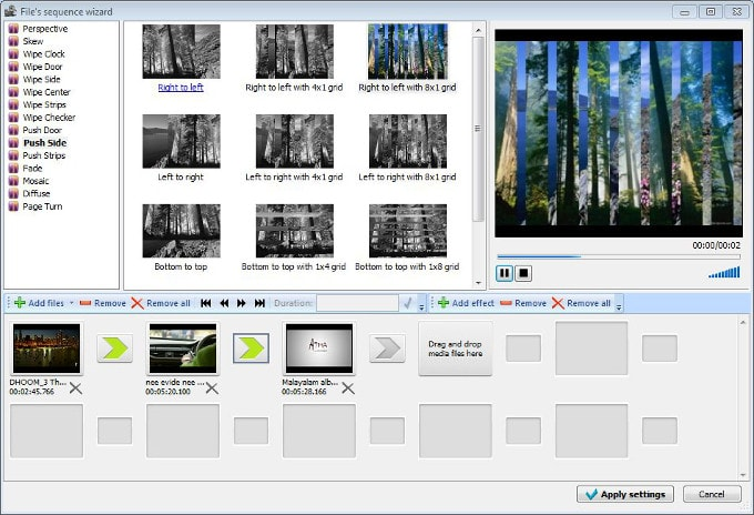 Create and Edit Videos in Seconds using VSDC Free Video Editor