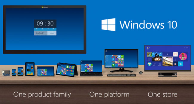 Windows 10 Editions: All You Need to Know