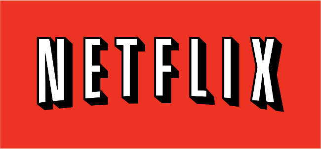 7 Common Issues with Netflix and How to Fix Them