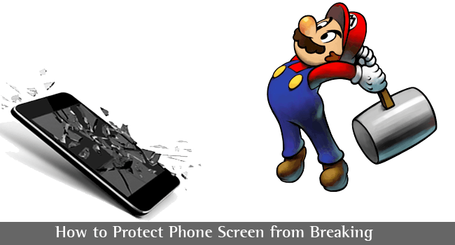 Are Screen Protectors Necessary: A How-to Guide