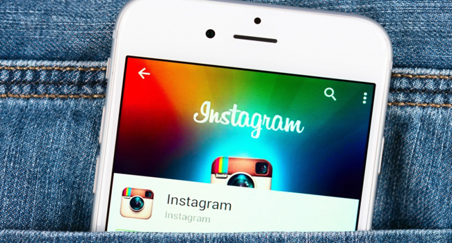 Instagram Multiple Account Support