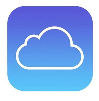 Apple Migrates iCloud Business to Google