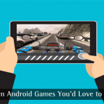 Fun Games on Android Worth Playing