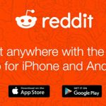 Reddit Launches Official App