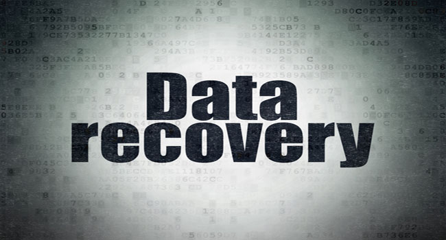 Dr. Fone Android Data Recovery Software – Now Recover Deleted Data from Android Devices with Ease
