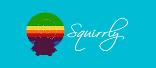 Squirrly Coupon Code
