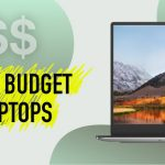 Best Budget Laptops