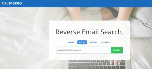 Reverse Email Lookup Gmail