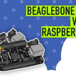 Beaglebone Black vs Raspberry Pi 3