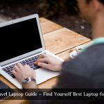 Best Travel Laptop