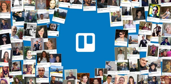 Trello Atlassian Acquisition New
