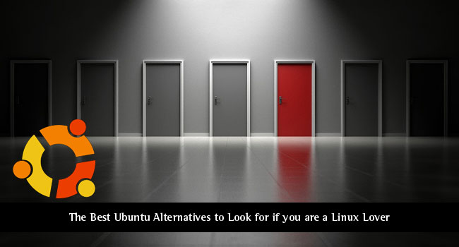 8 Best Ubuntu Alternatives to Look for if you are a Linux Lover