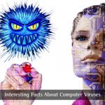 Computer Virus Facts Find for Fun Virus Facts