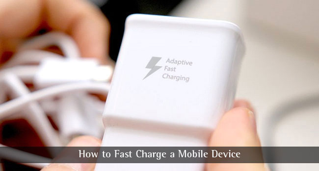 How to Charge Phone Faster? – Effective Tips for Faster Charging