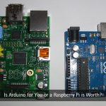 Is Arduino for YouIs Arduino for You