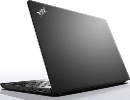 Lenovo Thinkpad Edge Good Laptop for Programming