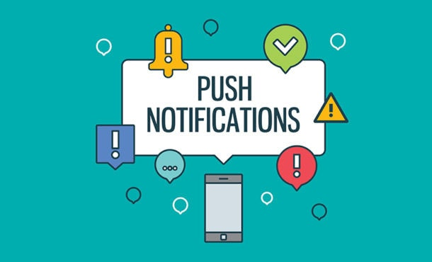 How to Add Push Notifications Capability to an Android Project Using IBM Bluemix