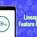Lineage OS Review