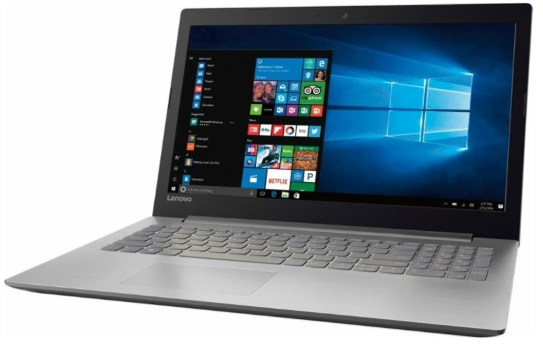 Lenovo A12 Laptop