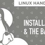 Linux Hands On