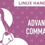 Advanced Linux Commands