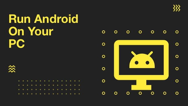 Top Best Android OS for PC (2019 Edition)