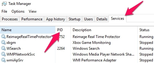 Fix: WMI Provider Host High CPU Usage Issue in Windows 10