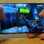 Best Android Phones for Gaming