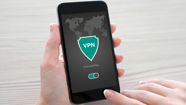 Almost Every Free VPN Service is a Glorified Data Farm