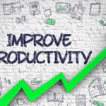 Benefits of Modern Productivity Tools