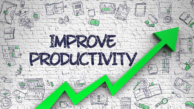 Harnessing the Benefits of Modern Productivity Tools in Your Workflow