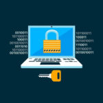Maximize Online Security