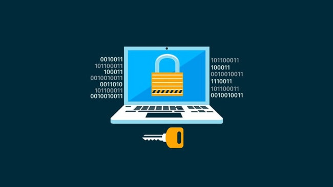 4 Essential Things You Need to Do to Maximize Your Online Security