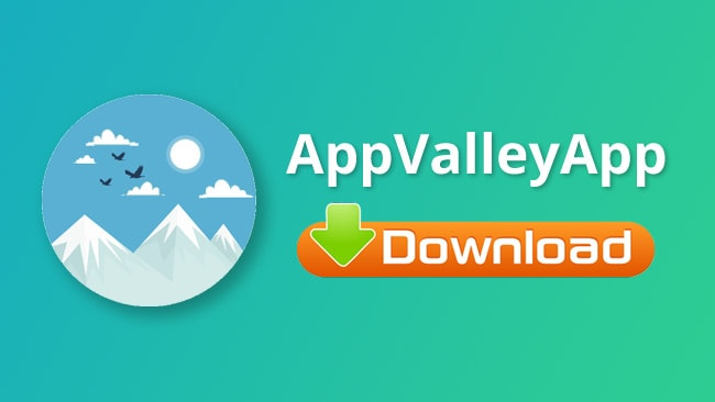 AppValley App Download Guide