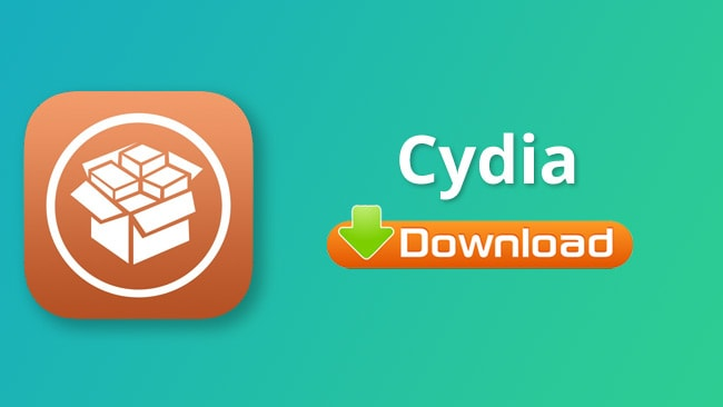 How to Download Cydia on iPhone and iPad