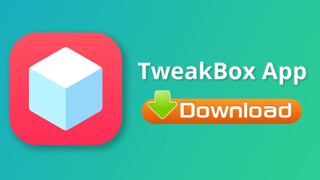TweakBox App – Jailbreak Alternative for iPhone Users