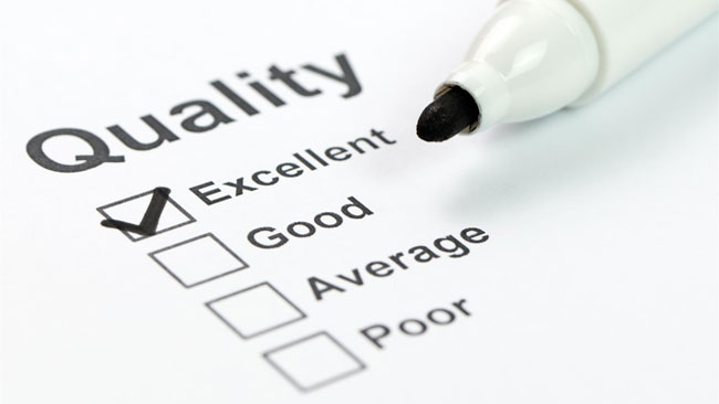 Choosing the Right Quality Control Software for Your Business