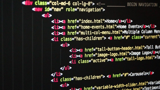 Popular and Well-Designed Online HTML Editors for All Users