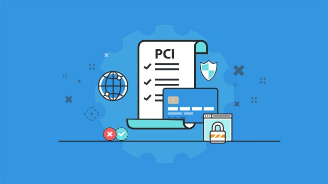 How to Stay PCI DSS Compliant?