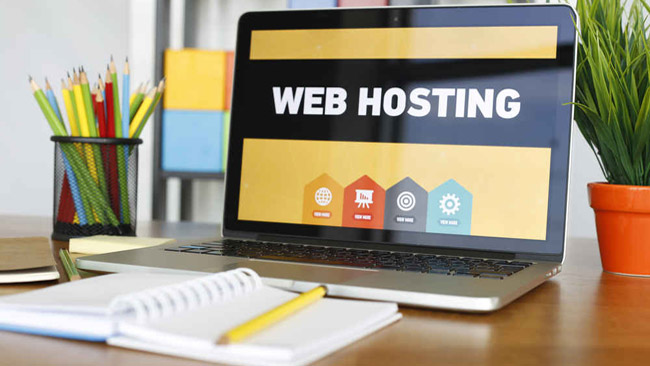 The Different Ways Web Hosting Affects your Online Business