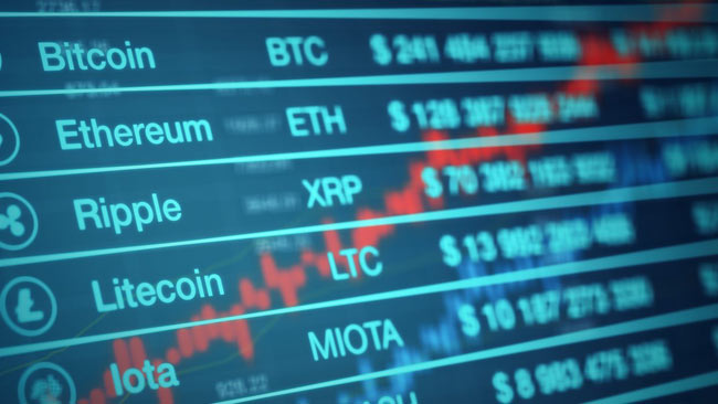 What To Look For In Choosing Cryptocurrency Exchange